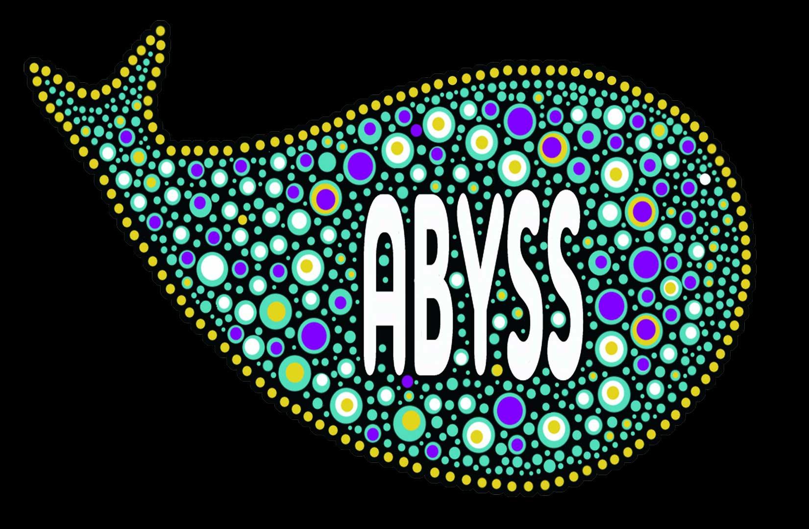 LOGO-ABYSS-FHDBLACK