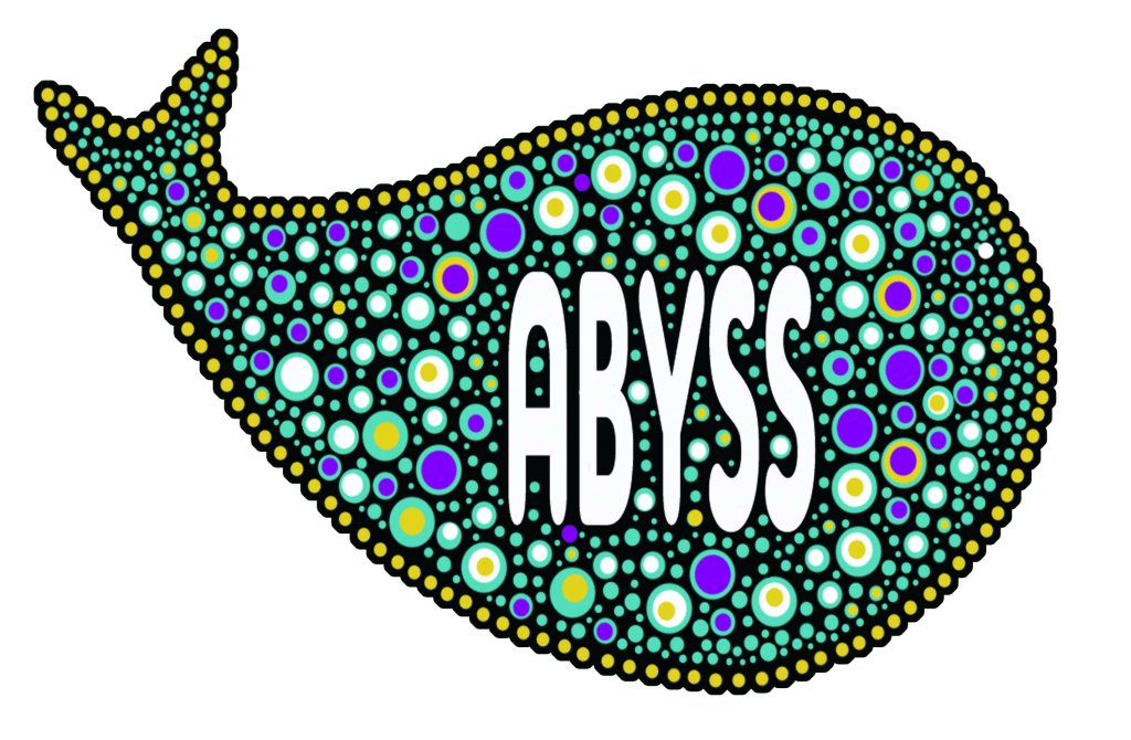 LOGO-ABYSS-TRS-1024×670