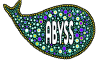 LOGO-ABYSS-TRS-204×120