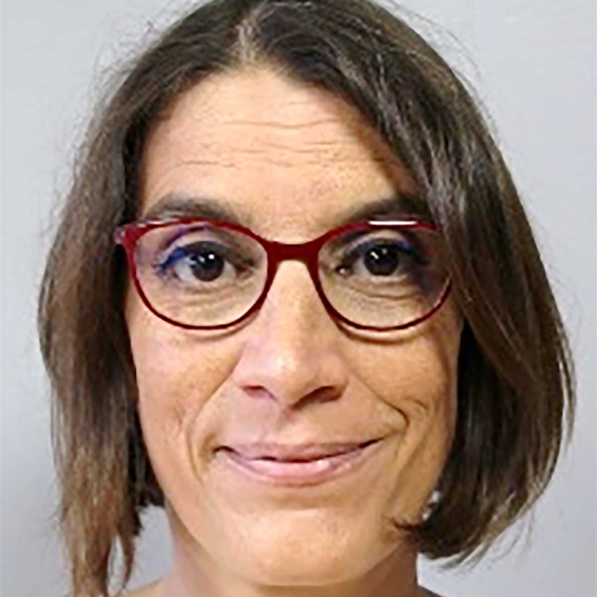 Yolanda-Lozano