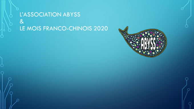 mois franco-chinois_2020_2